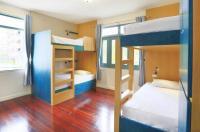 Fu House Hostel Image