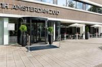 Nh Amsterdam Zuid Image