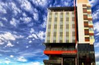 Grand Abe Hotel Image