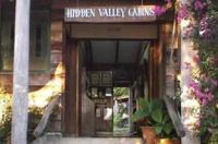 Hidden Valley Cabins Image