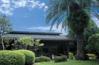 Hotel And Spa Anda Resort Izukogen Image