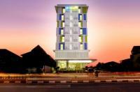 Hotel Citradream Cirebon Image