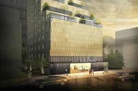 Hotel Cullinan Jeju Image