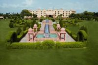 Hotel Gold Palace & Resort Image