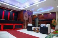 Hotel Hiton Image
