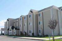Pronghorn Inn & Suites Image