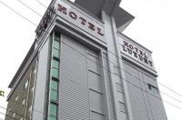 Hotel No.1 Image