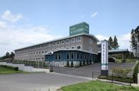 Hotel Route Inn Kesennuma Image