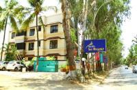 Hotel Sai Regency Image