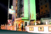 Hotel Saikripa Imperial Image
