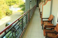 Hotel Sinar Harapan Image