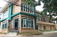 Hug Na Ubon Place Image