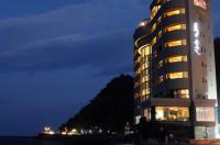 Luxury Wa Hotel Kaze No Kaori Image