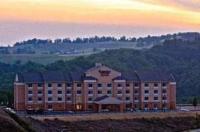 Fairfield Inn & Suites by Marriott Morgantown Image
