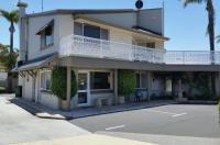 Mandurah Foreshore Motel Image
