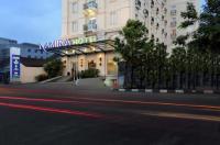 Namira Syariah Hotel Pekalongan Image