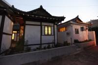 Pann Guesthouse Image