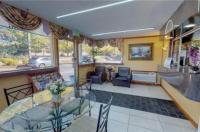 Americas Best Inns-Clemson Image