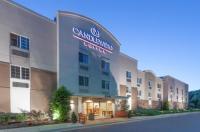 Candlewood Suites Bel Air Image