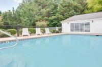 Baymont Inn & Suites - Ozark Image