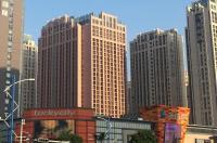 U Apartment Hotel Foshan Lecong Lucky City Plaza Branch Image