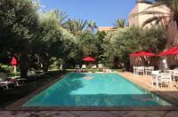 Riad des Golfs Image