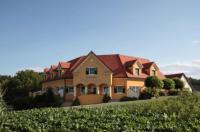 Ferienhof Uhudler-Arkaden Image