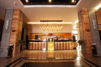 Xining Back Home Hotel Image