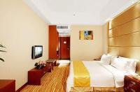 Zhanjiang Zhongtailai Hotel Image