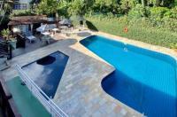 Hotel Canto do Rio Maresias Image