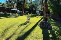 Riad Dar Sofian Image
