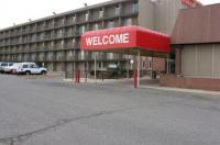 American Motel Image