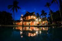 Casa Villa Magnolia B&B Image