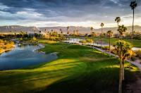 Montebello Golf & Resort Image
