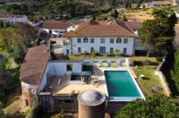 Quinta de Santa Barbara Image