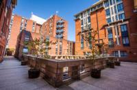 LSE Rosebery Hall Image