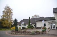 Wendel's-Mühle Image