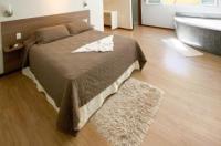 Hotel Raul's Image