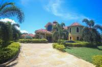 Milbrooks Resort Image