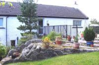 Trewan Holiday Cottage Image