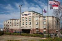 Springhill Suites Greensboro Image