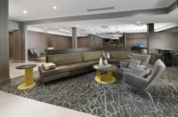 Springhill Suites Addison Dallas Image