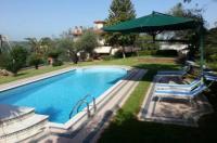 Villa Giaren Image