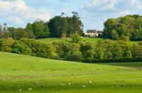 Dromard House Image