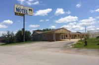 Lake S Motel Image