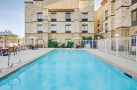 Hampton Inn & Suites - Mansfield Image