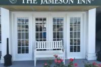 Jameson Inn Douglas Image
