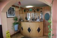 Theroff's Motel Image