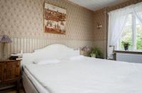 Enångers Bed and Breakfast Image