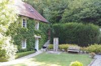 Maison d'hotes Les Jardins du Val Image